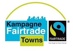 fairtrade towns www