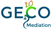 geco mediation logo